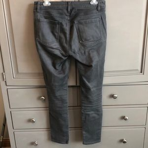 CAbi Pants - Gray Cabi pants